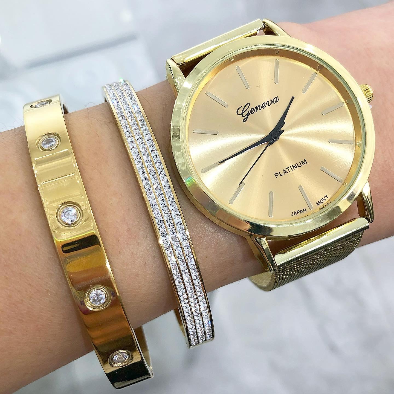 Dámske hodinky-229810-36