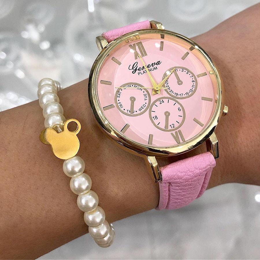 Dámske hodinky-222308-32