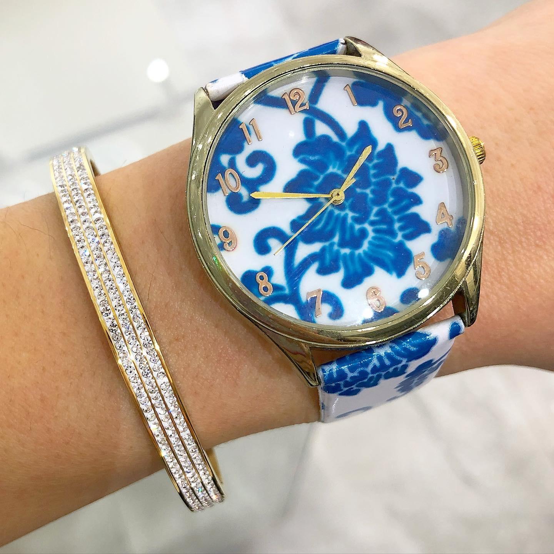 Dámske hodinky-229812-33