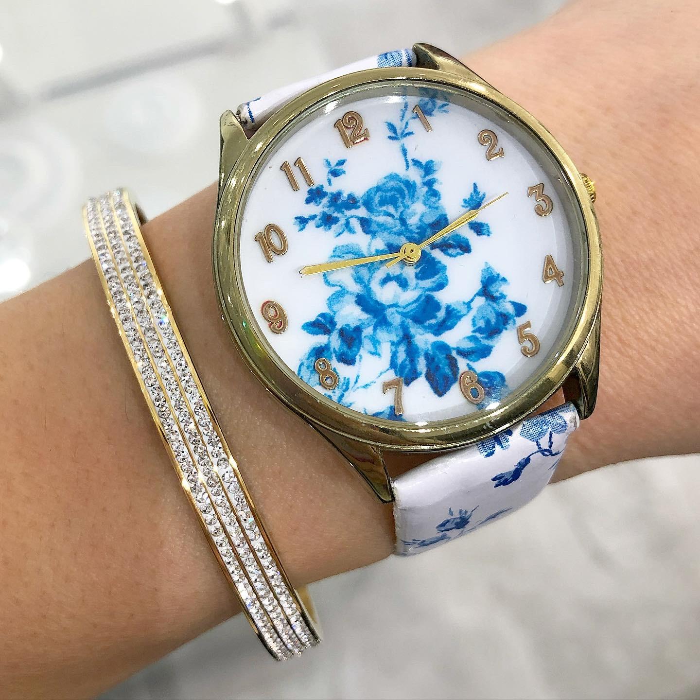 Dámske hodinky-229811-32