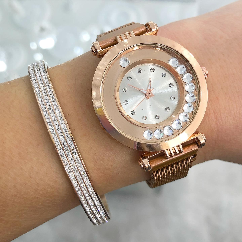 Dámske hodinky-230861-31