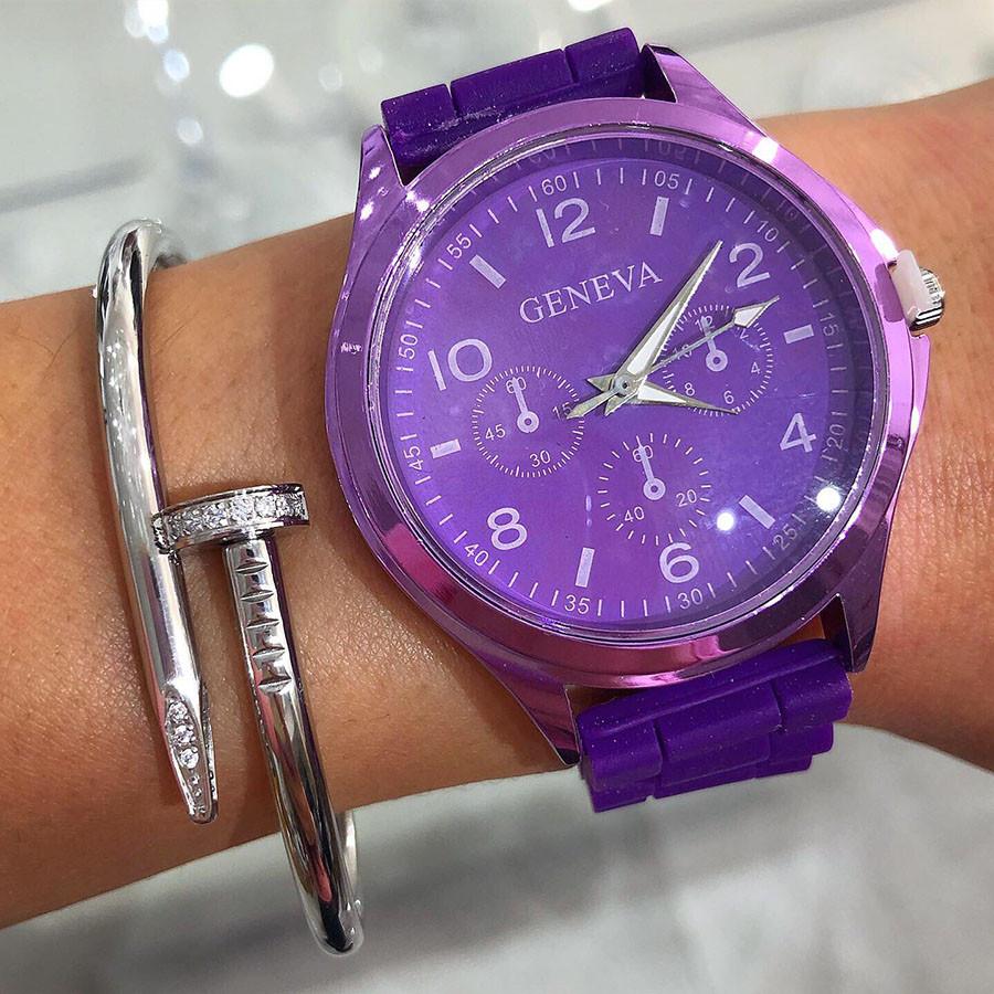 Gumene hodinky-222297-32