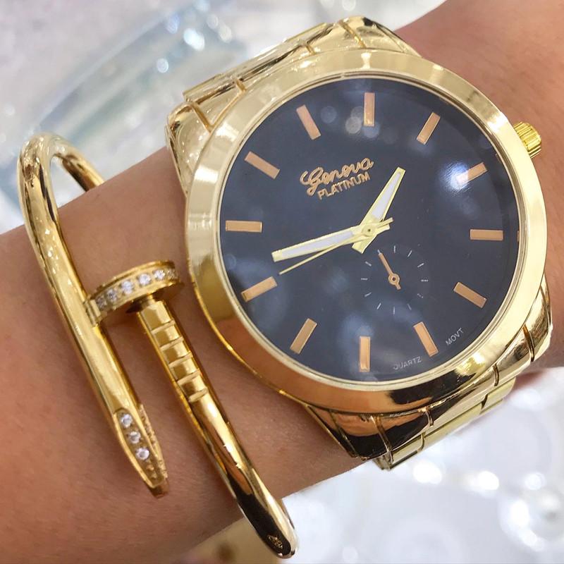 Dámske hodinky-198312-32