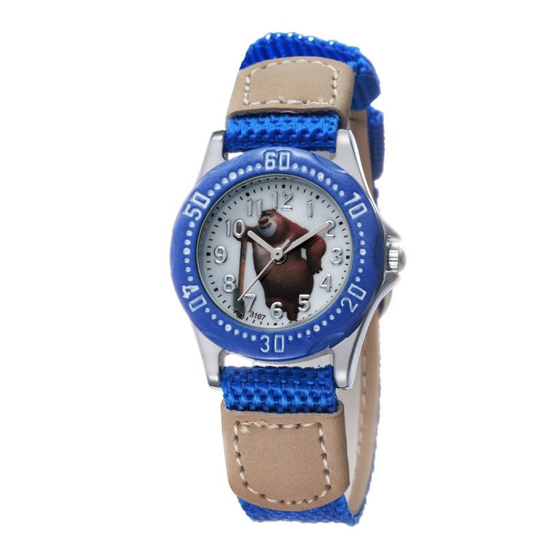Detské hodinky-182238-31