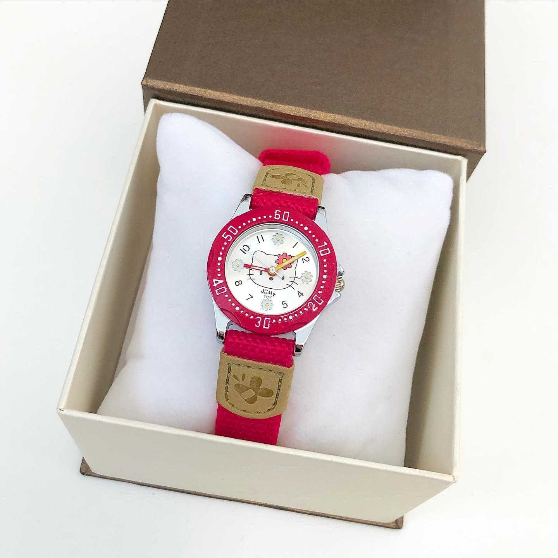 Detské hodinky-221867-31