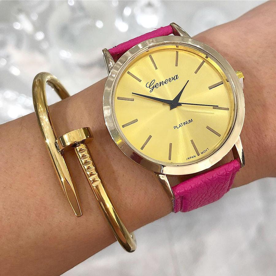 Dámske hodinky-222293-35