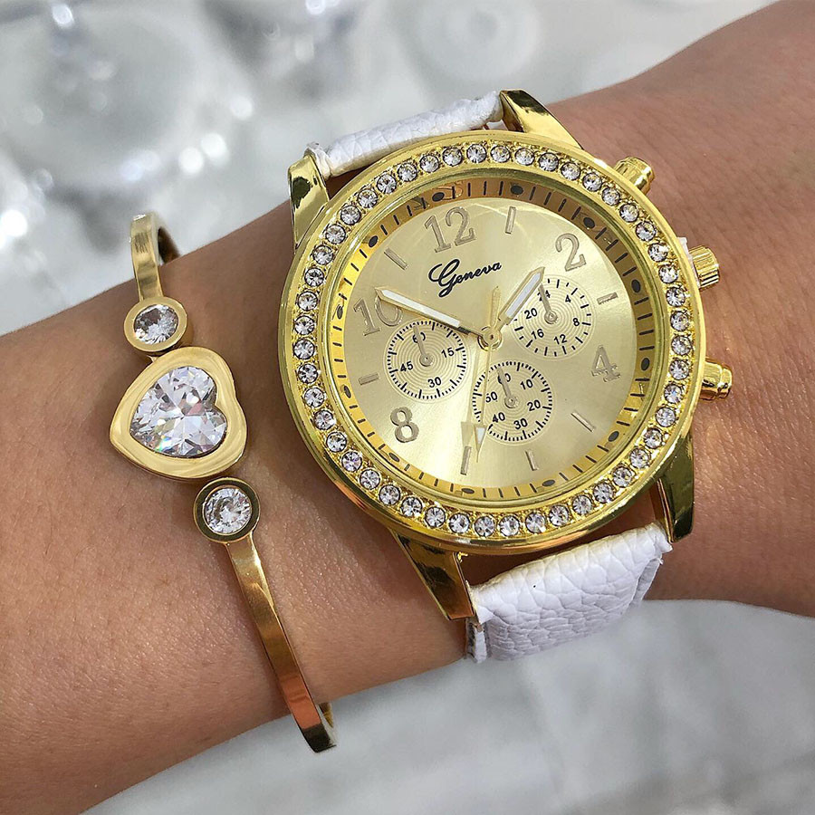 Dámske hodinky-222312-33