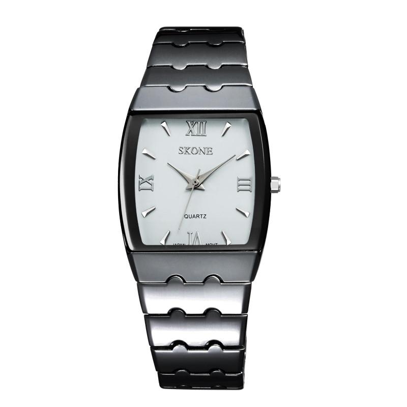 Pánske hodinky SKONE-182247-32