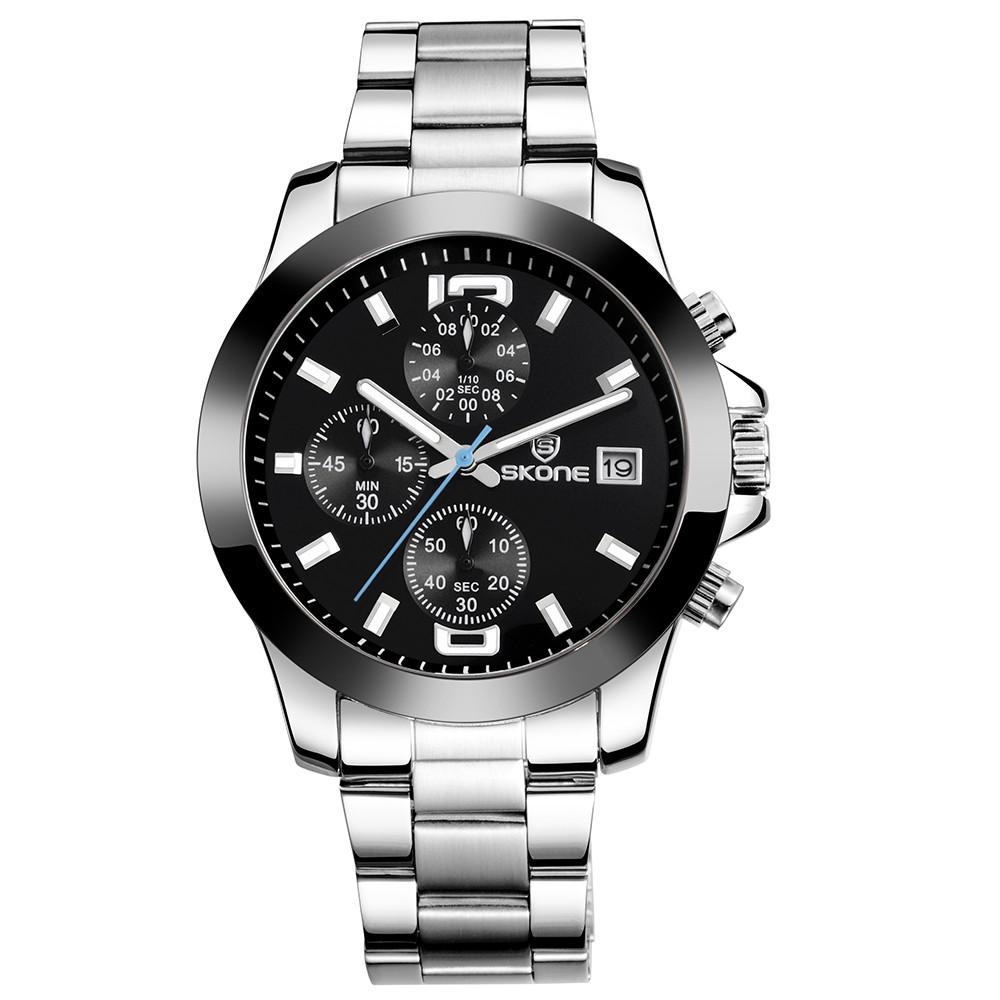Pánske hodinky-182250-31