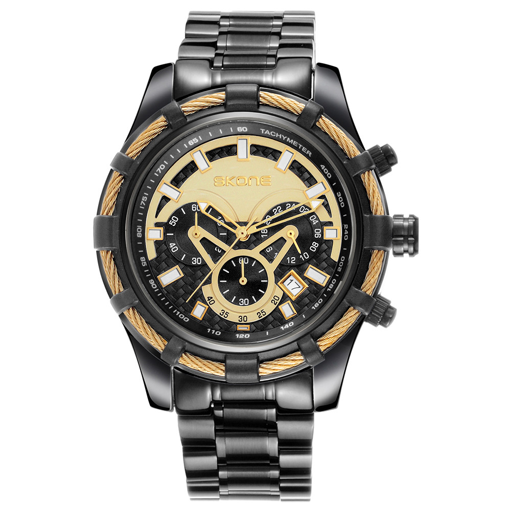 Pánske hodinky-223695-33