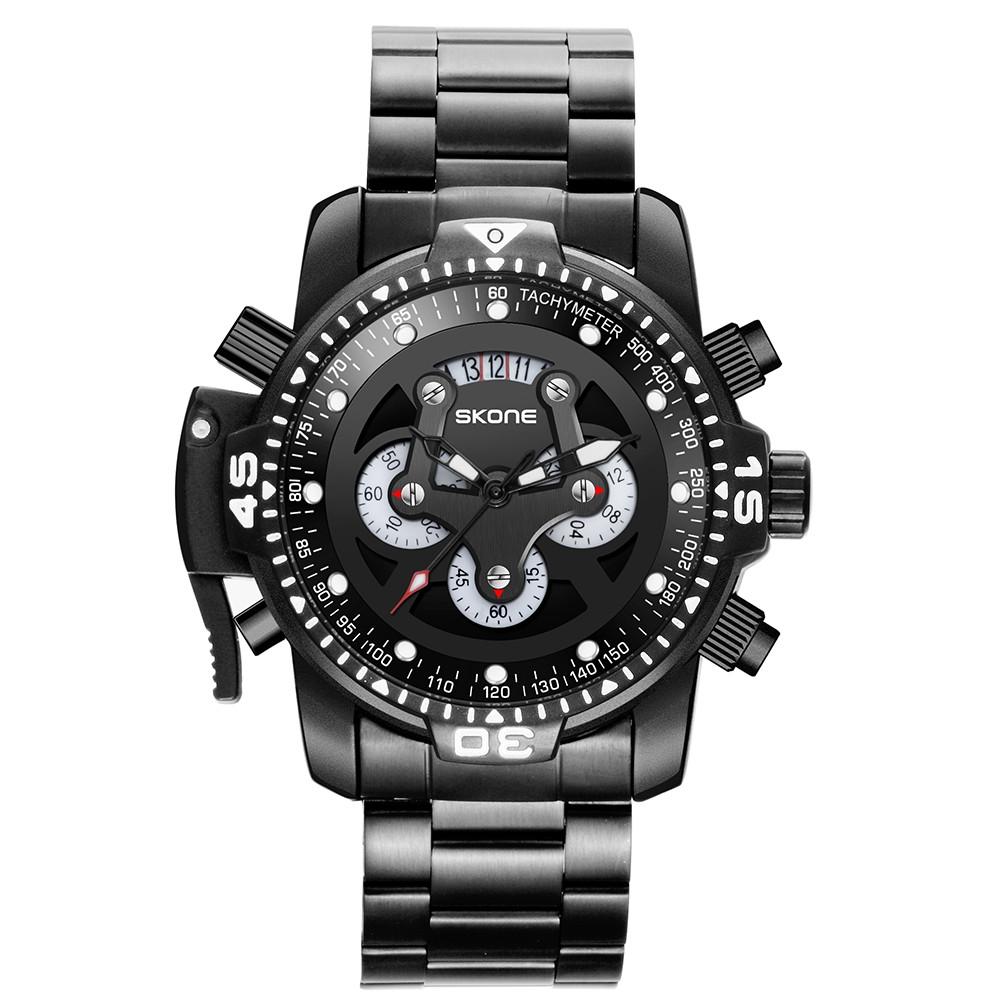 Pánske hodinky-182246-31