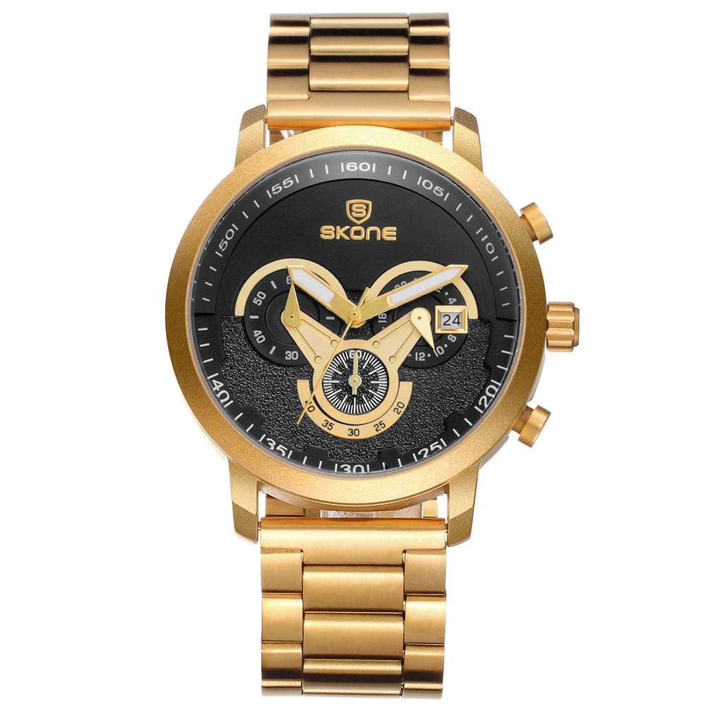 Pánske hodinky-182239-31