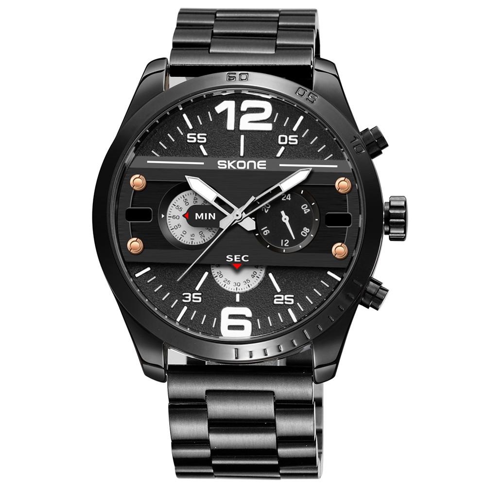 Pánske hodinky-224378-36