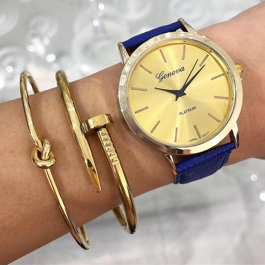 Dámske hodinky-222292-34