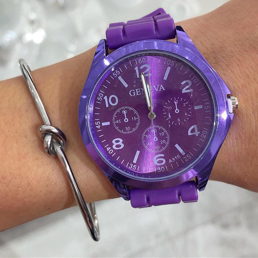 Gumene hodinky-222300-31