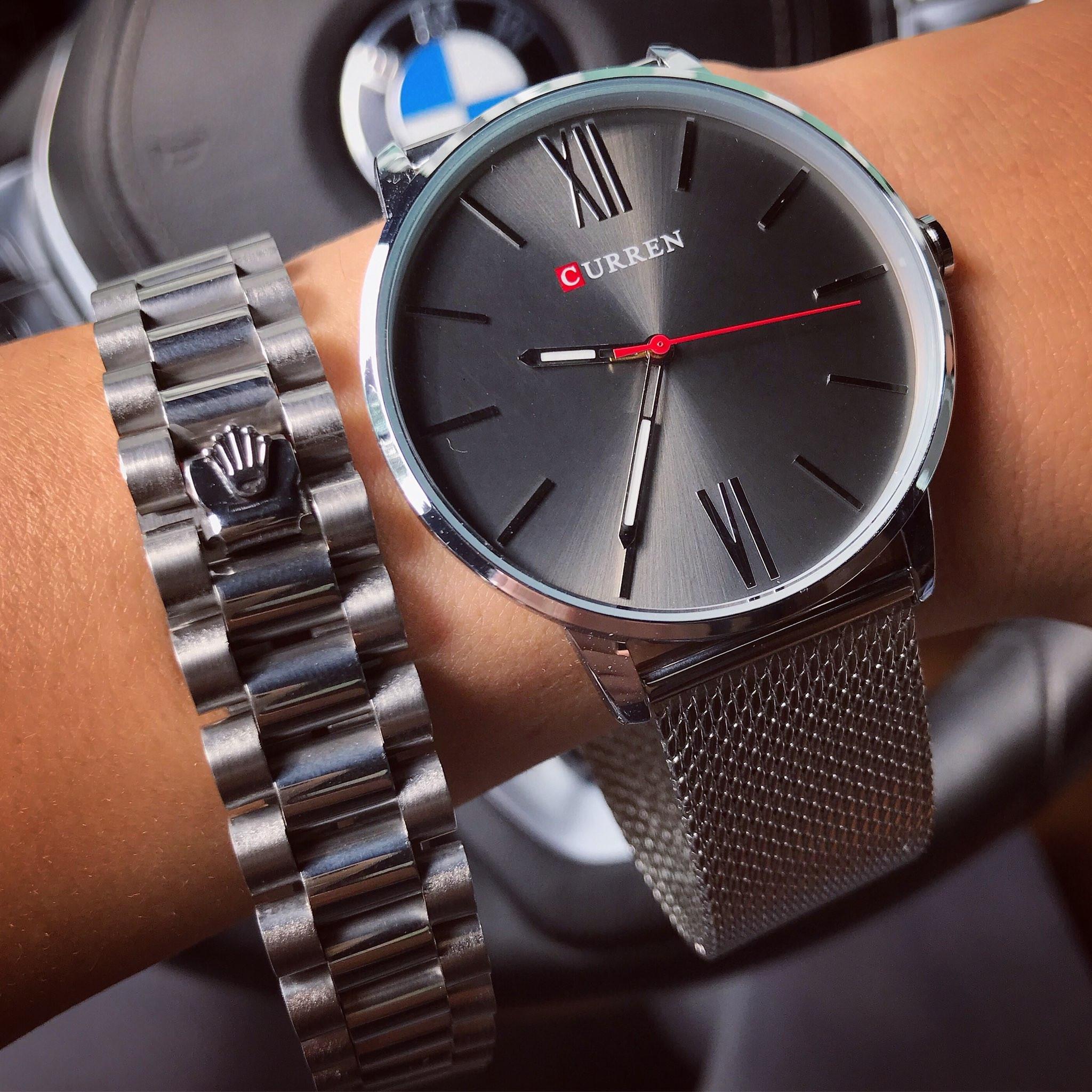 Pánske hodinky-180781-31
