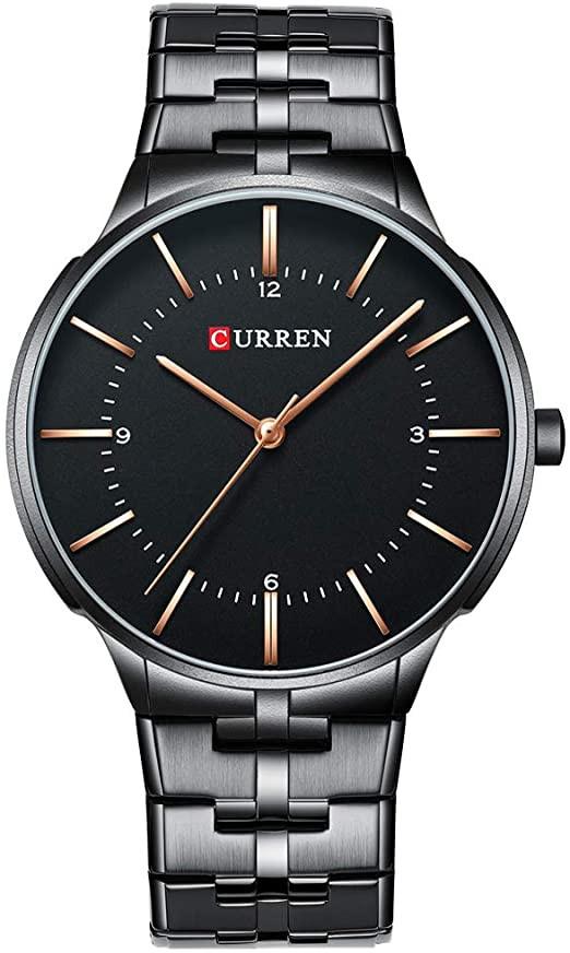 Pánske kovové hodinky-230863-31