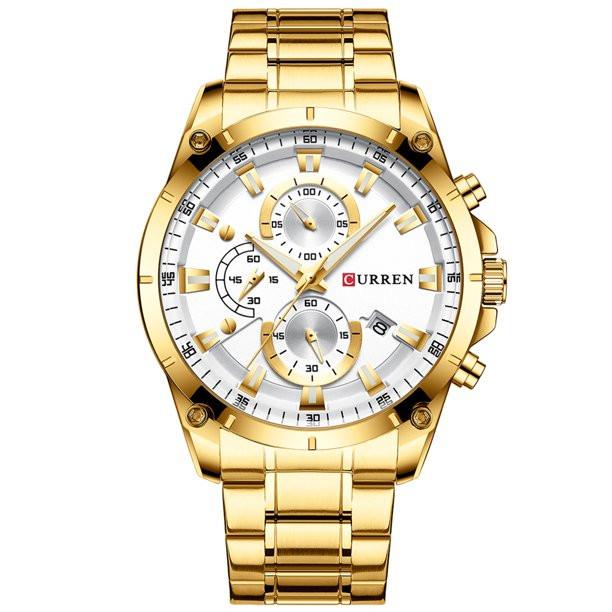 Pánske kovové hodinky-230866-31