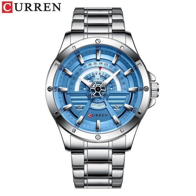 Pánske kovové hodinky-230862-31