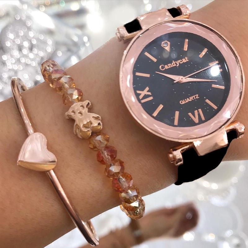 Dámske hodinky-198298-33