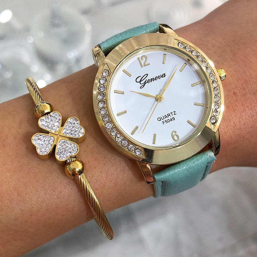 Dámske hodinky-222284-31