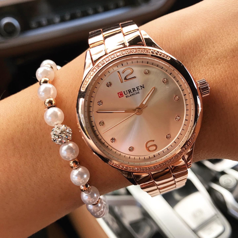Dámske kovové hodinky-193682-31