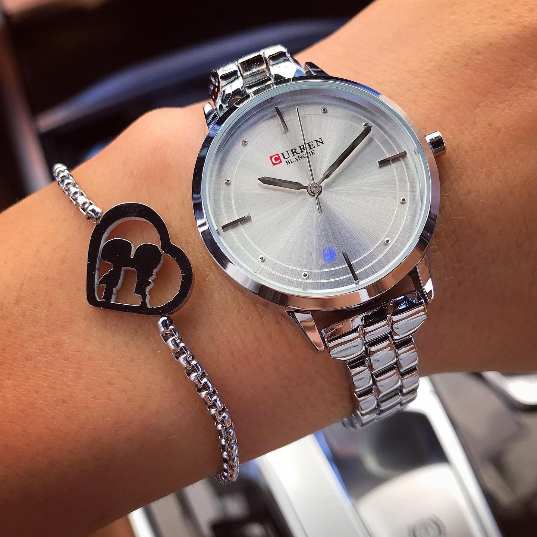 Dámske kovové hodinky-193683-31