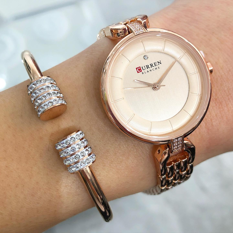 Dámske kovové hodinky-229820-33