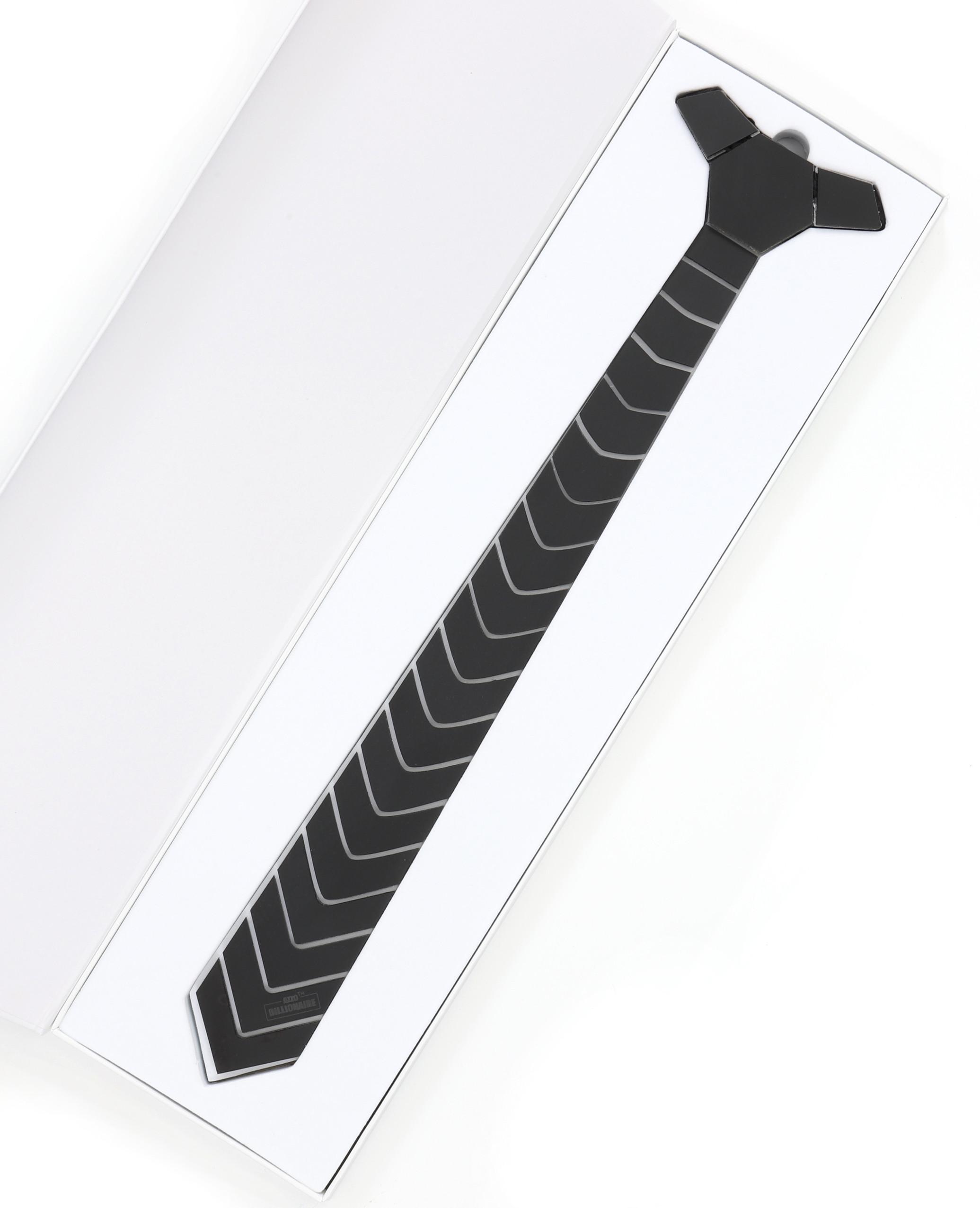 Kravata Black Arrow-182092-31
