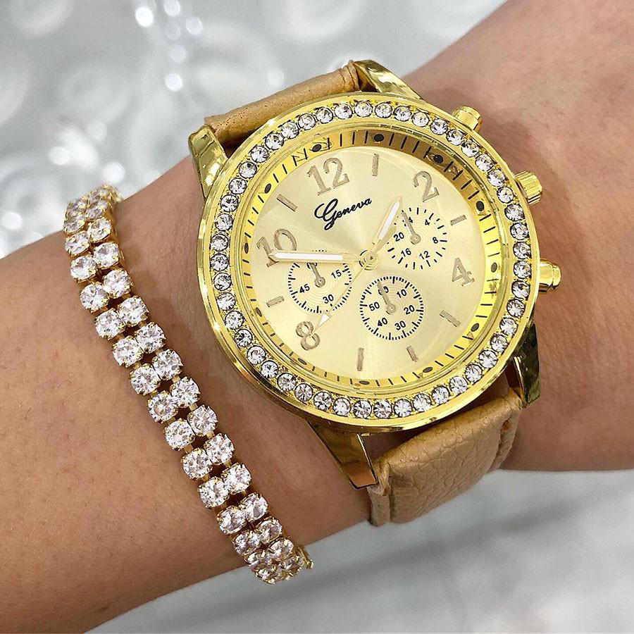 Dámske hodinky-222310-32