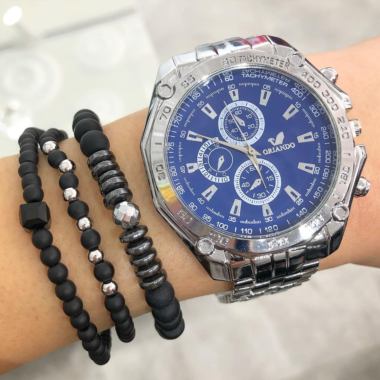 Pánske hodinky Orlando-229806-32