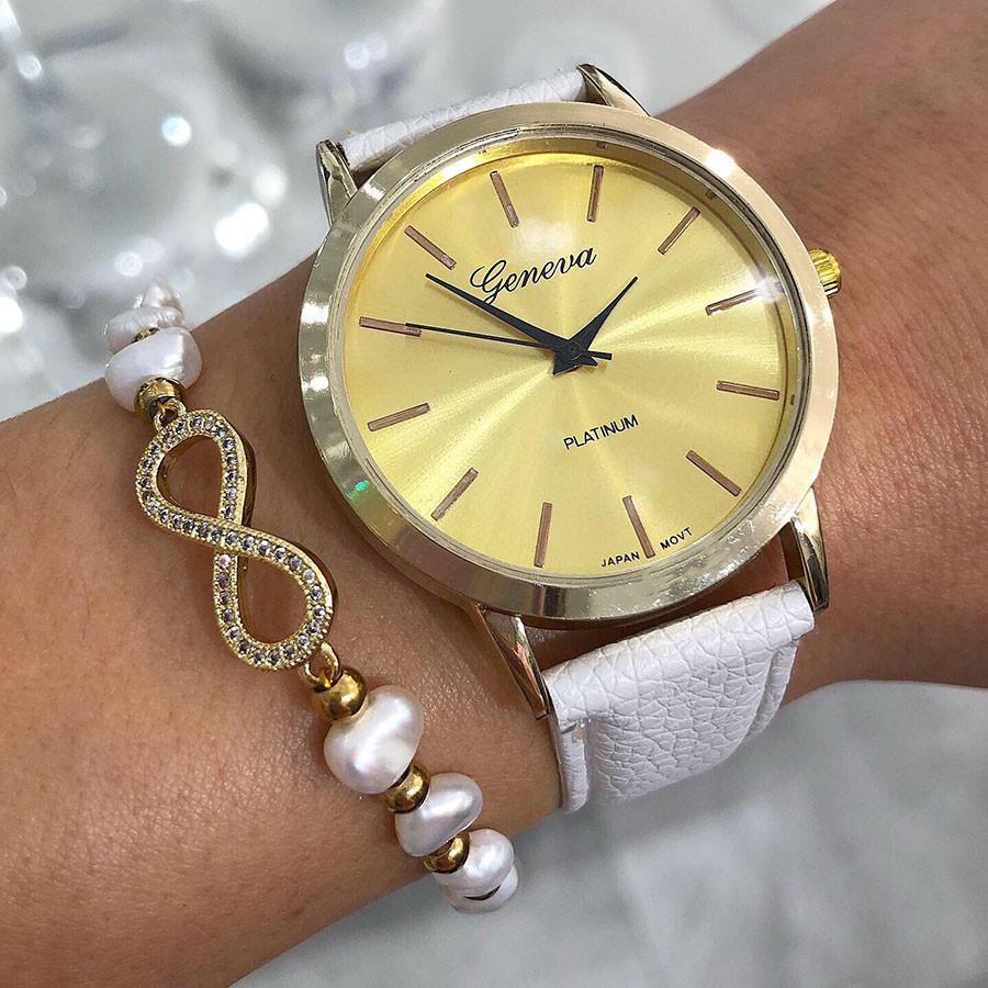 Dámske hodinky-222286-31