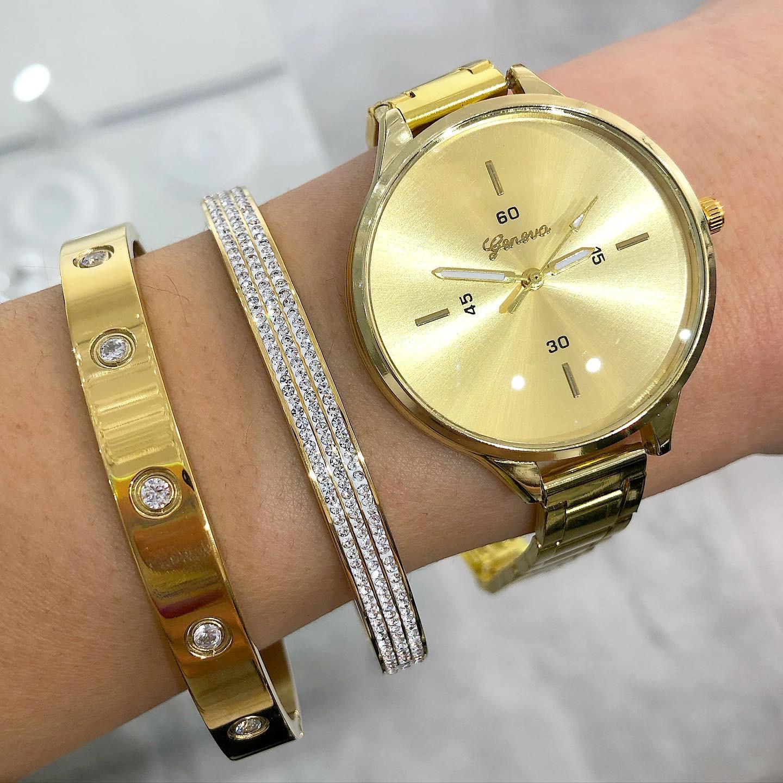 Zlaté hodinky-229817-32