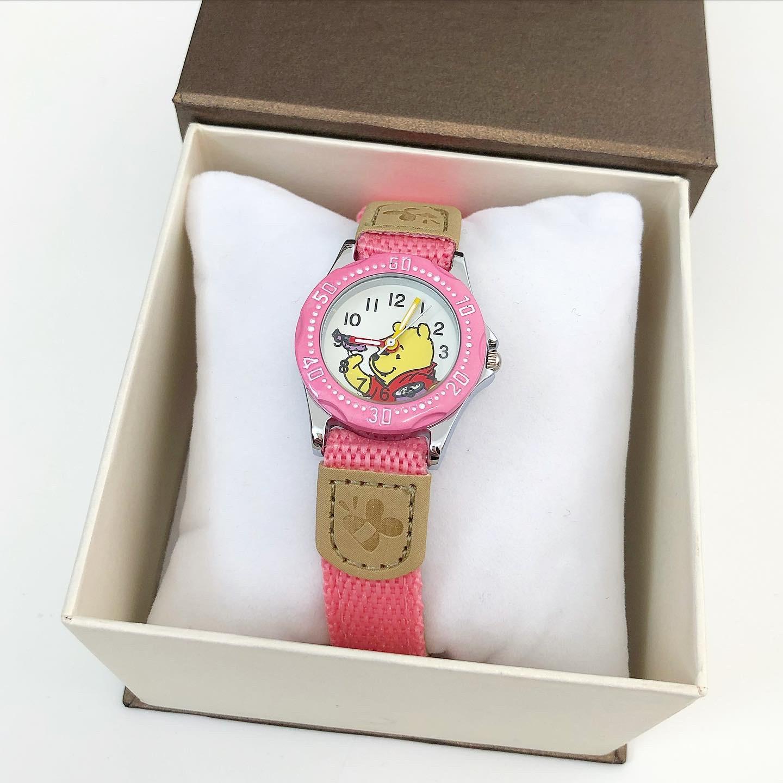 Detské hodinky-221866-31