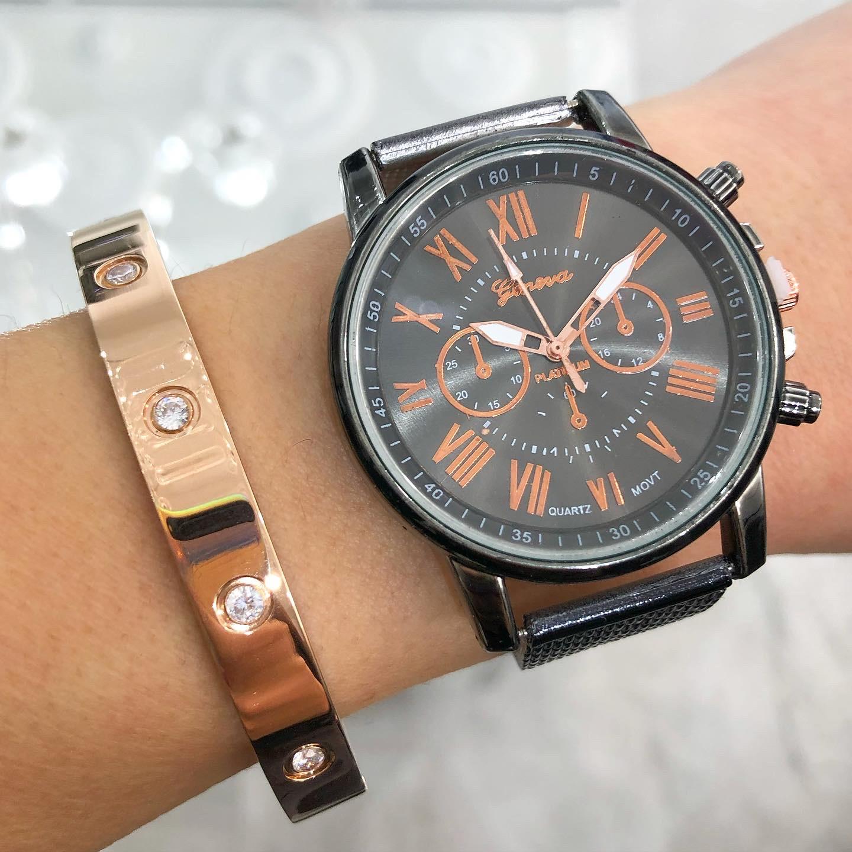 Dámske hodinky-229813-32