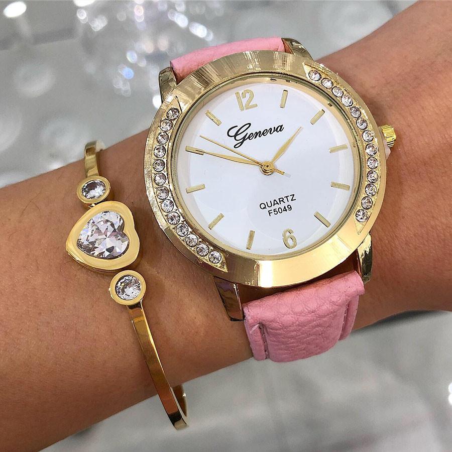 Dámske hodinky-222283-31