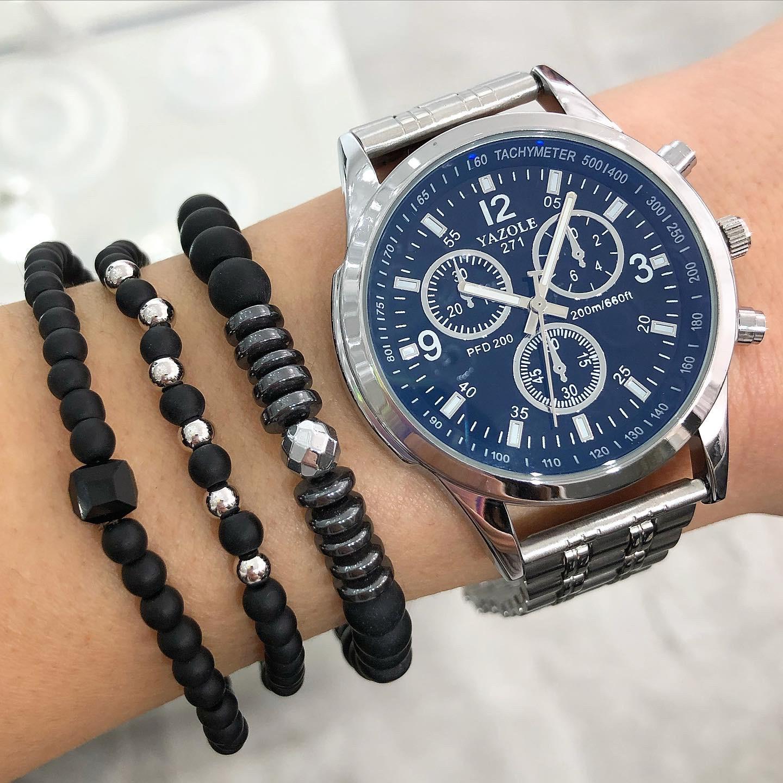 Pánske hodinky Orlando-229807-34