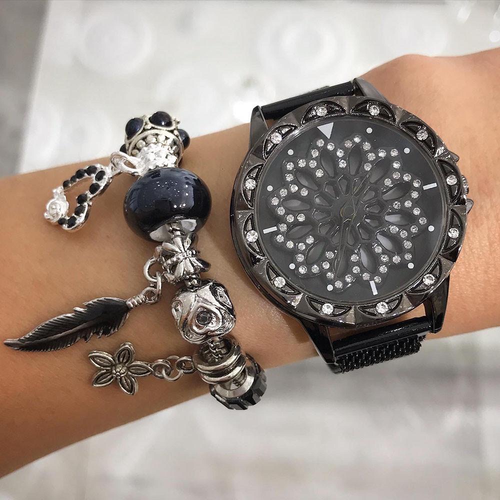 Dámske hodinky-212673-31