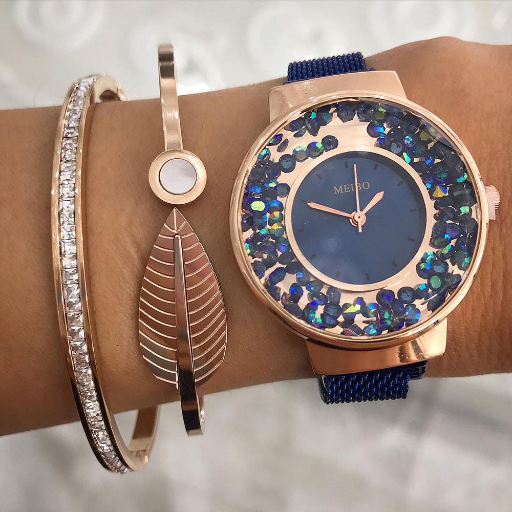 Dámske hodinky-212693-31