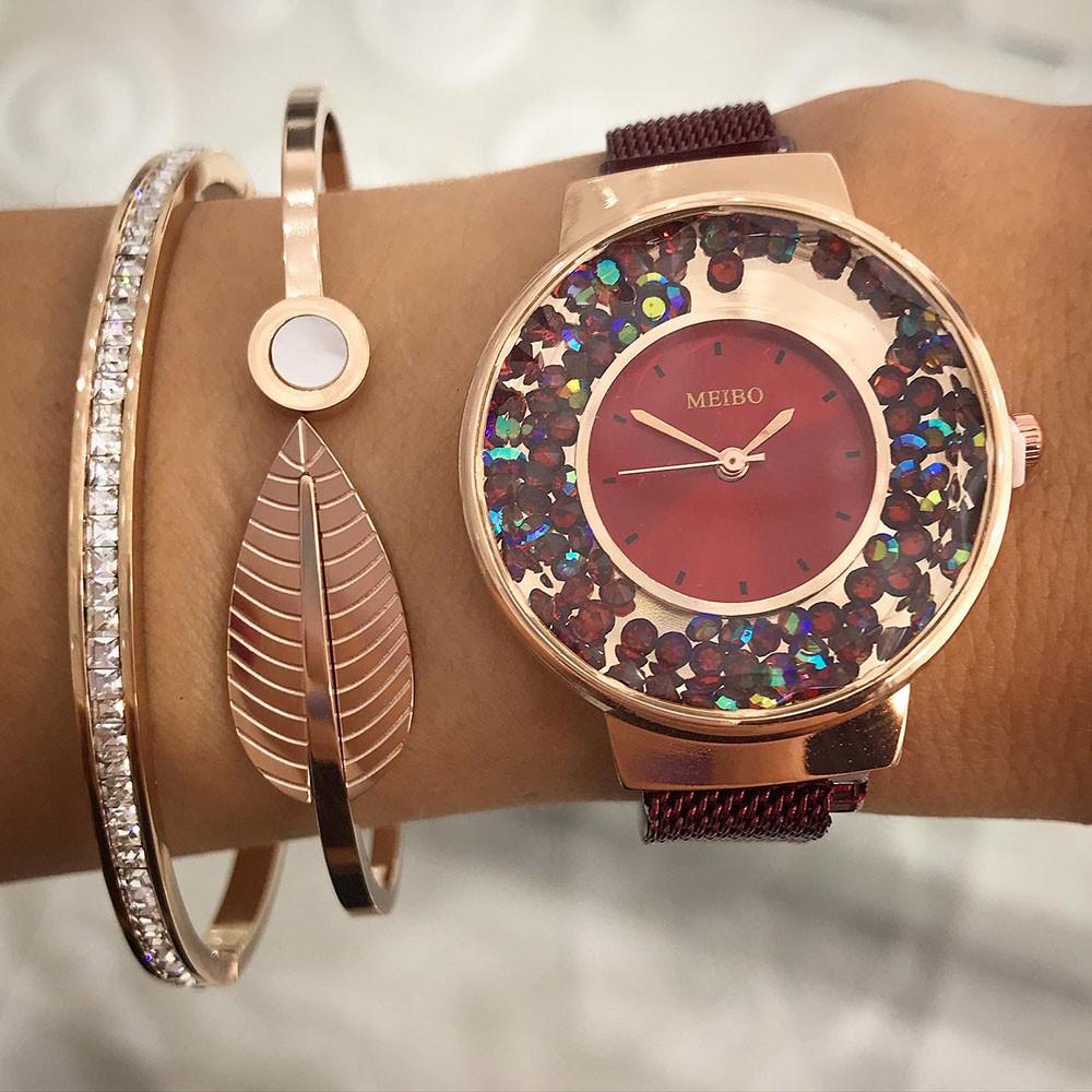 Dámske hodinky-212685-31