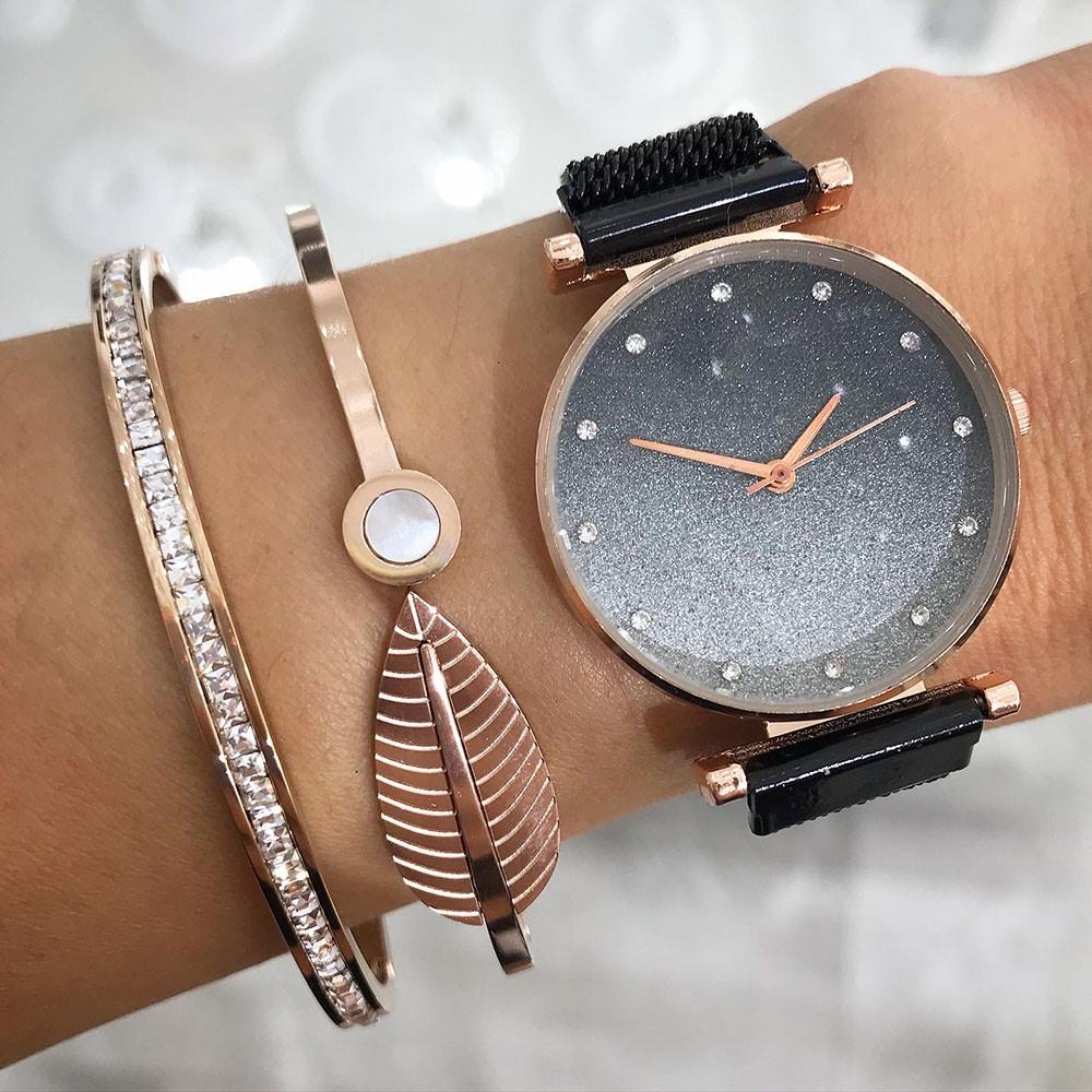 Dámske hodinky-212354-31