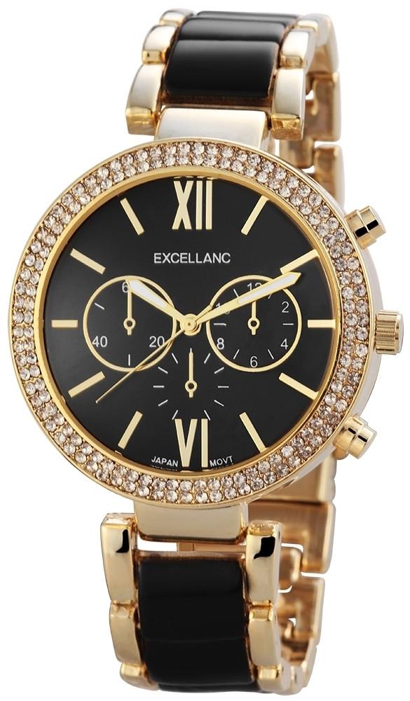 Dámske hodinky  Dámske hodinky ... 8d800be3e9