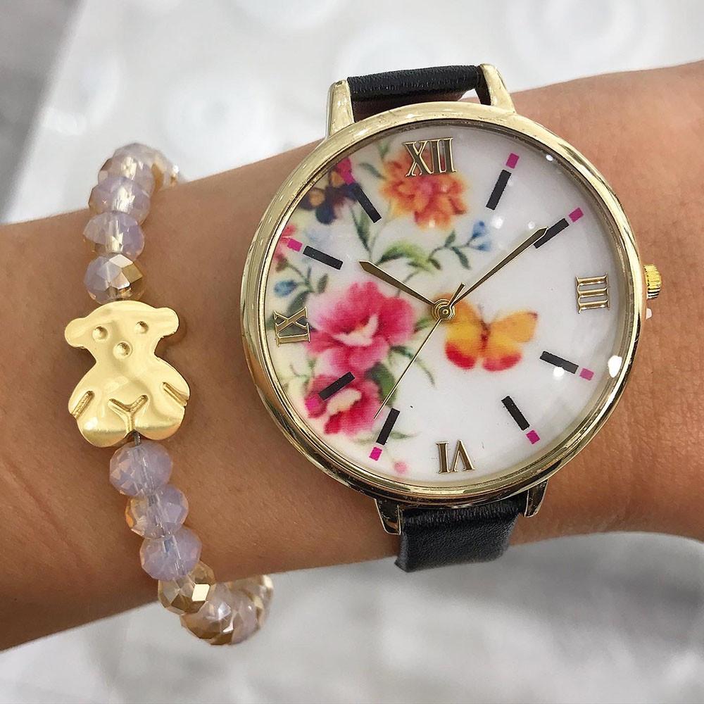 Dámske hodinky-212676-31