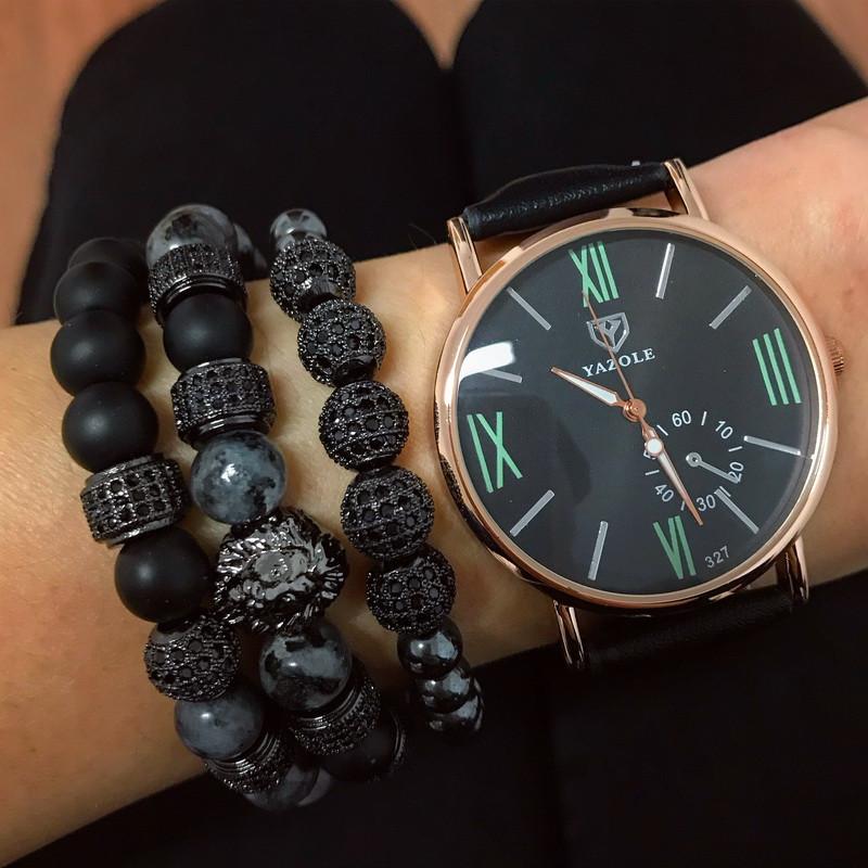Pánske hodinky-199308-31