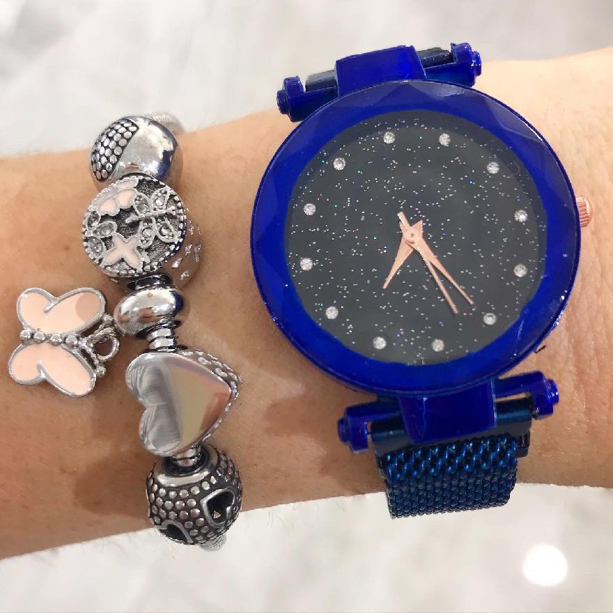 Dámske hodinky-246783-34