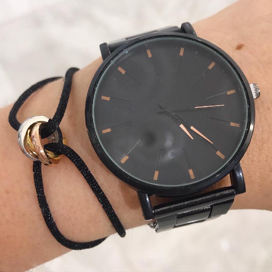 Kovové hodinky-246784-37