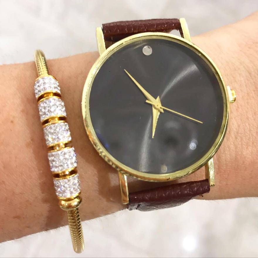 Dámske hodinky-246779-33