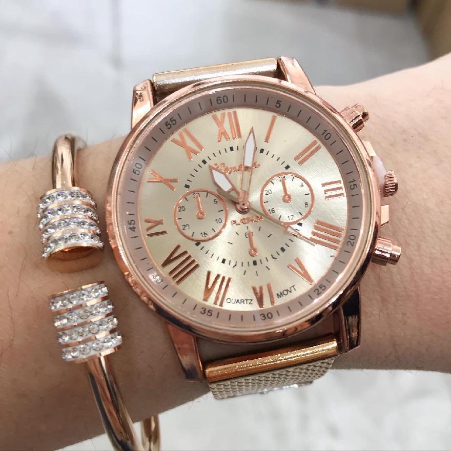 Dámske hodinky-240577-33