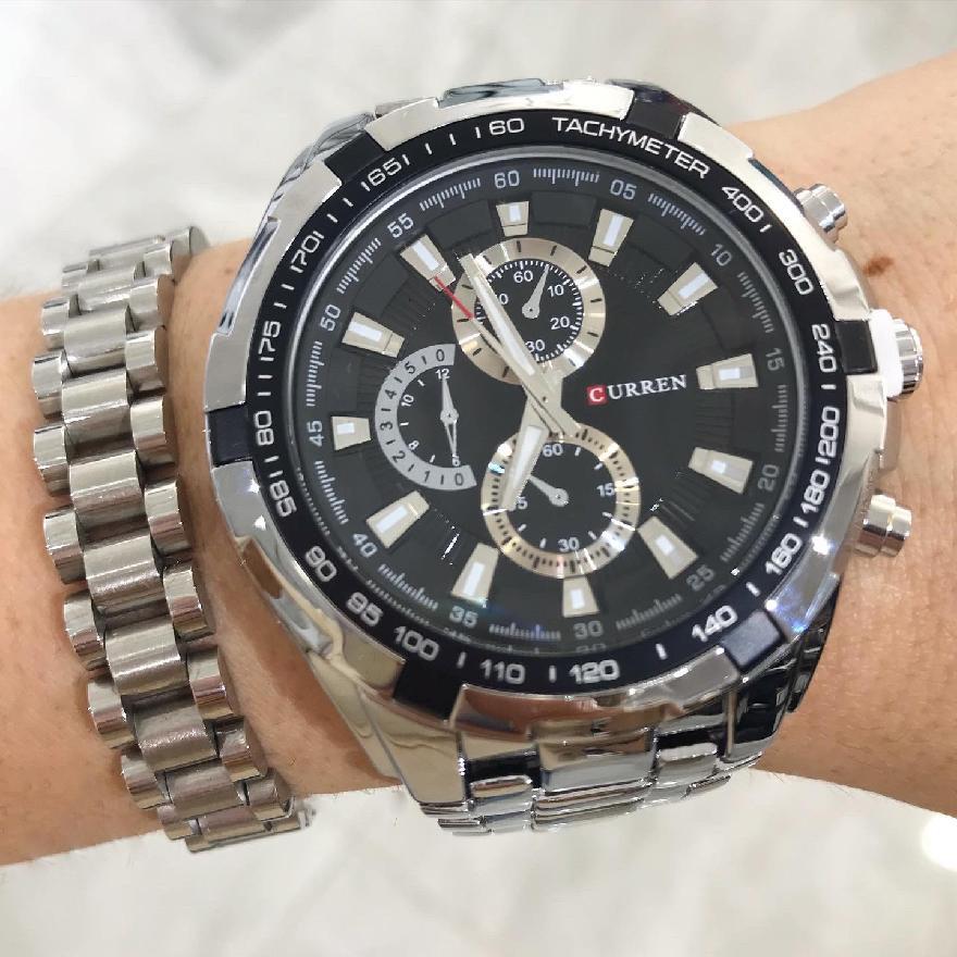 Pánske hodinky-246923-38