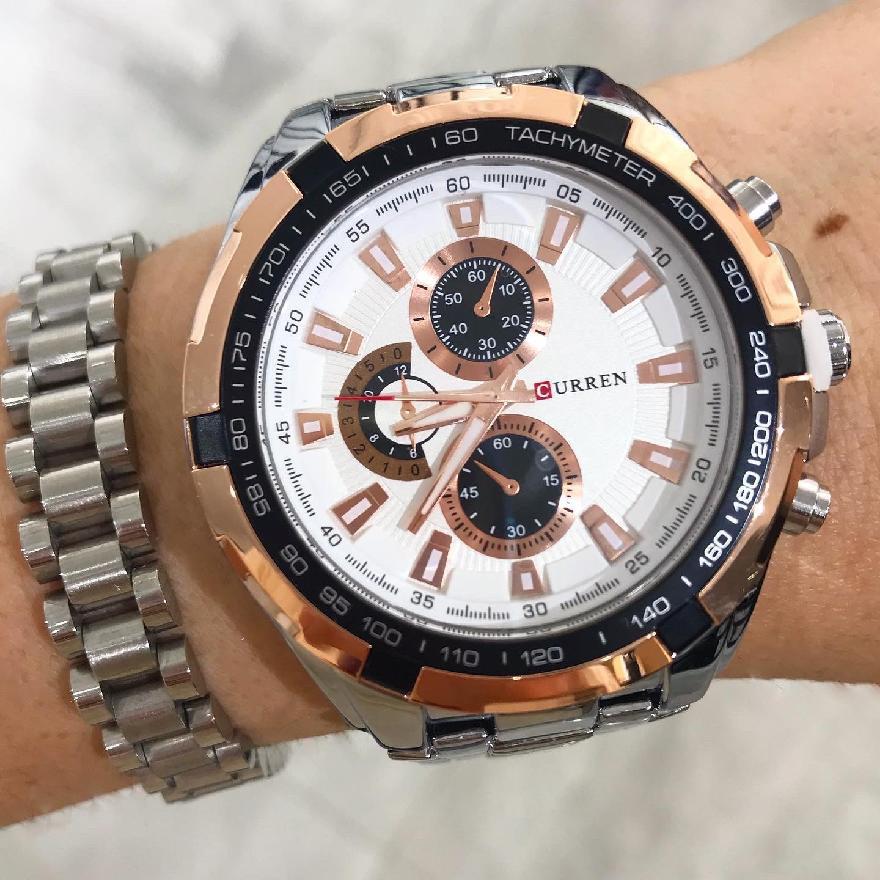 Pánske hodinky-246917-37